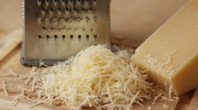 Самая сочная, воздушная и ароматная запеканка из кабачков с сыром! Хит сезона!