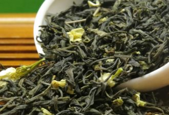 Чай для увеличения памяти, улучшает кровообращение, укрепляет нервы, поможет при стрессе и даже избавит от бессонницы!
