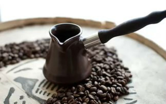 Как сварить самый вкусный кофе - 10 советов от бариста
