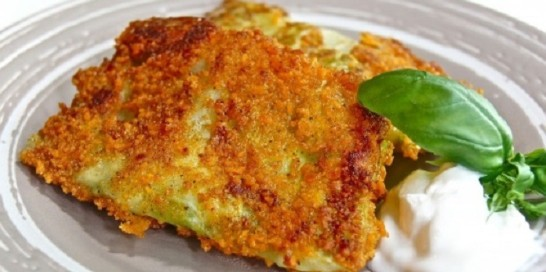 Простые закуски из капусты - потрясающее угощение на все случаи жизни!