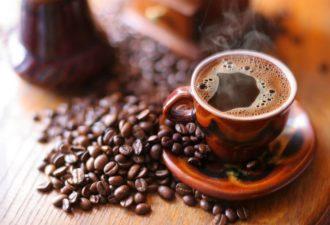 Советы, как сварить самый вкусный кофе