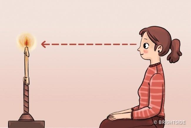 Как значительно улучшить зрение - 10 доказанных методов