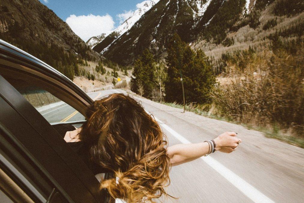 Чтобы жизнь начала двигаться вперёд - откажитесь от этих 10 вещей
