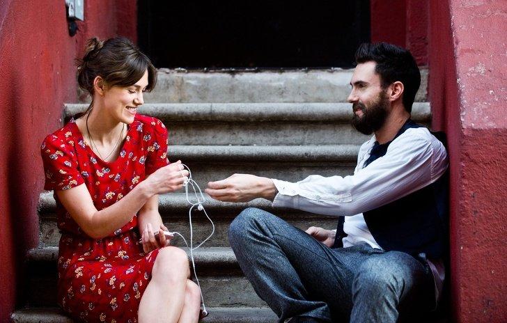11 отличных фильмов против плохого настроения