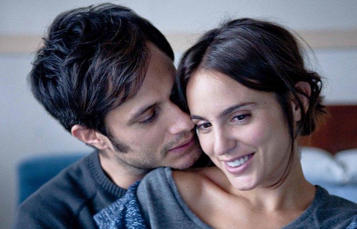 12 фильмов о любви без сладости, которые понравятся даже мужчинам