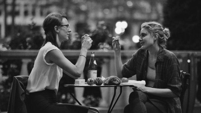 15 фильмов для женщин, которые нужно смотреть в одиночестве