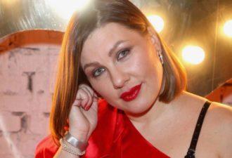 Лена Миро раскритиковала всех «полных» женщин. «Под «полными» я понимаю размер М при росте 165 см»