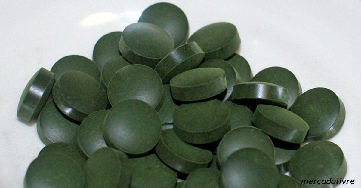9 проблем со здоровьем, с которыми справиться упаковка дешёвых таблеток