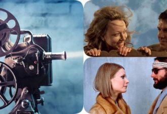 11 отличных фильмов, от которых за секунду пропадает плохое настроение