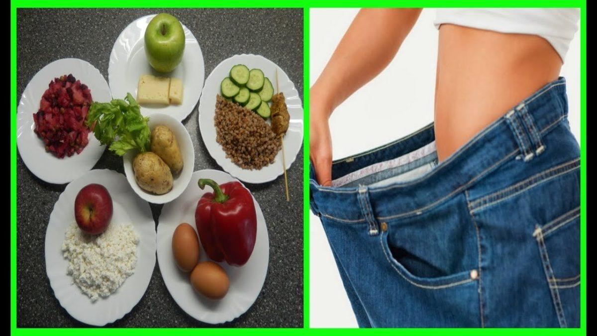 С Чего Начать Чтобы Похудеть. 51 способ с чего начать похудение прямо сейчас