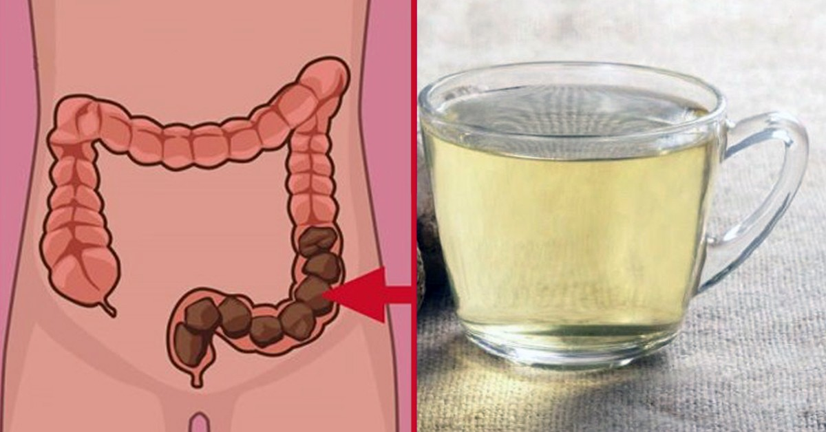 2 рецепта для глубокого очищения кишечника в домашних условиях без неожиданных эффектов