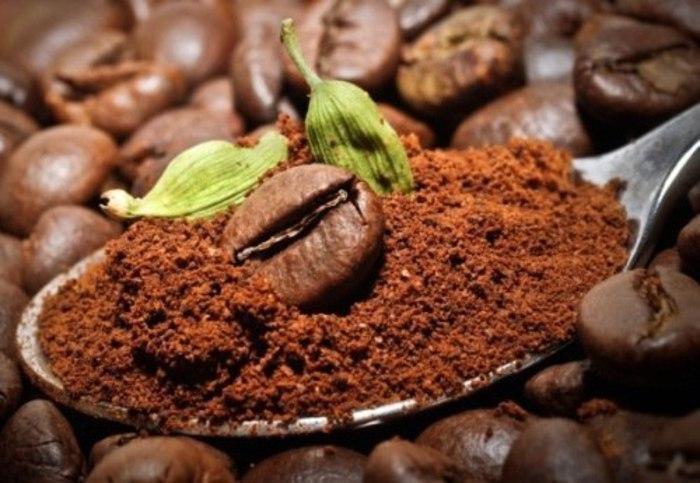 От проблем с почками спасёт обычный кофе с приправой