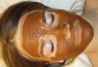 Как даже после 60 лет сделать кожу на лице значительно более упругой