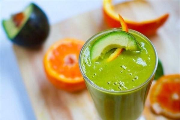 30 рецептов смузи на любой вкус, которые бережно очистят твой организм
