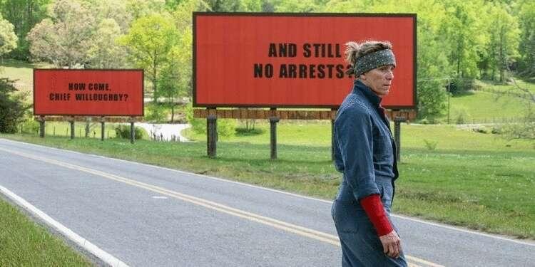 39 невероятных фильмов, в которых вы не пропустите ни единого кадра