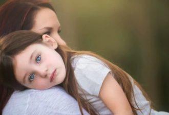Мне было 5 лет, когда умерла мама. Моя мачеха боролась за меня до победного. А мой дядя за мою квартиру...