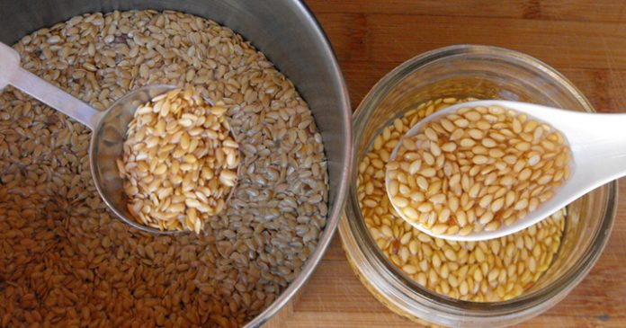 Как льняное семя может навредить и при каких болезнях его нельзя употреблять