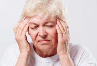 Как избавиться от гула в ушах, высокого давления, вылечить почки и мочевой пузырь без таблеток
