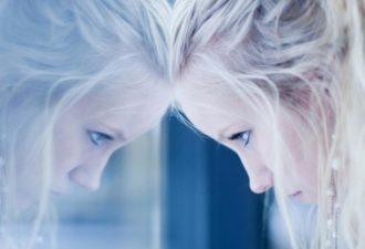Оно помогает даже тем, кто не верит: Стихотворение, которое исцеляет тело и душу