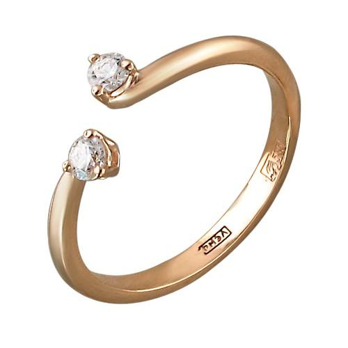 Кольцо - оберег для каждого знака зодиака - это рекомендация астрологов!