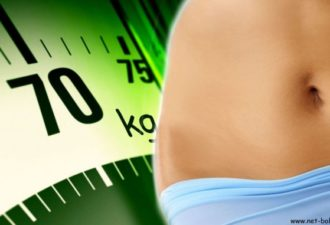 """Сок """"убийца лишнего веса"""": каждые 2 дня - минус 3 кг!"""