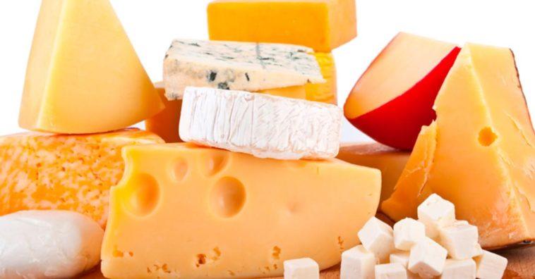 Если есть правильные продукты в неправильное время, то и они навредят здоровью