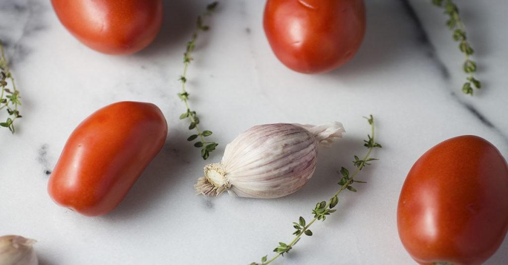 Какие продукты уничтожают лишний вес и как их правильно употреблять