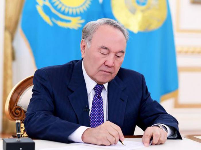 В Казахстане кастрировали первого педофила – такой вышел закон