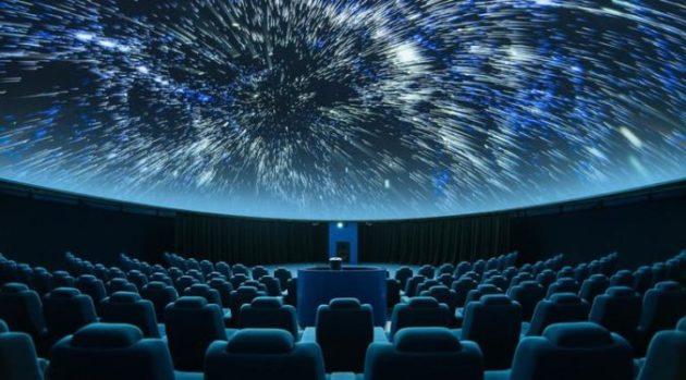 Самый большой список действительно шедевральных фильмов по жанрам