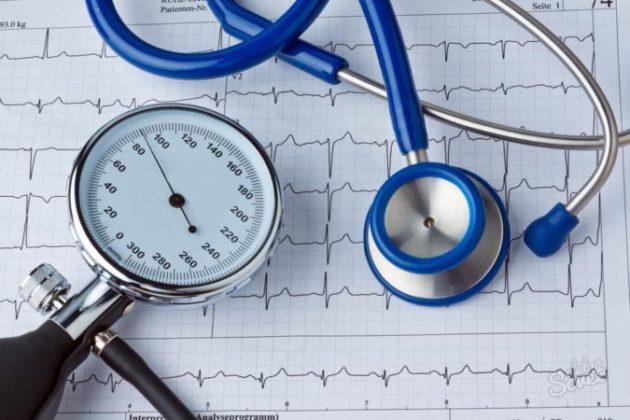 Когда начинает беспокоить высокое давление - вспоминаю о комплексе из 9 упражнений доктора Шишонина
