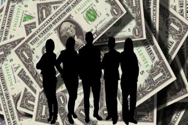 «Не бойтесь терять деньги и людей!» — 12 важных истин психолога Михаила Лабковского
