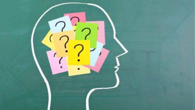 26 классных загадок на логику для детей и взрослых. На сколько ответили правильно вы?