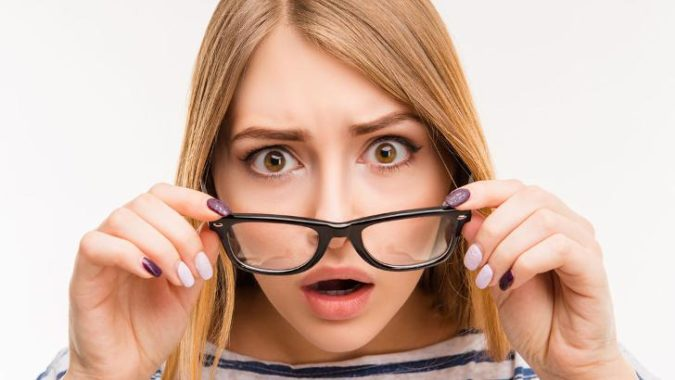 Отличный тест на внимательность и мозговую активность: сколько лиц Вы видите на картинке?