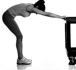 Убрать боли в пояснице не так сложно, как кажется: 7 упражнений за 7 минут
