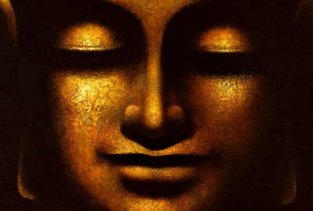 Что такое внутренняя улыбка. Самоисцеление организма мощнейшей практикой