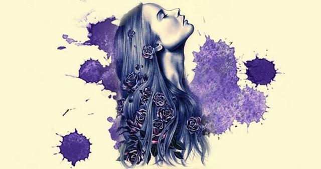 Чтобы в жизни всё начало меняться к лучшему - начни уважать себя, без этого никак...