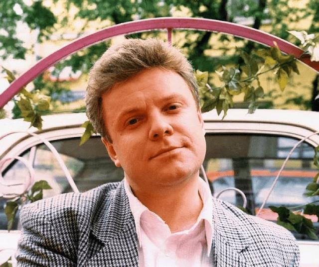 10 кумиров 90-х, которые ушли из жизни, но навсегда останутся в наших сердцах