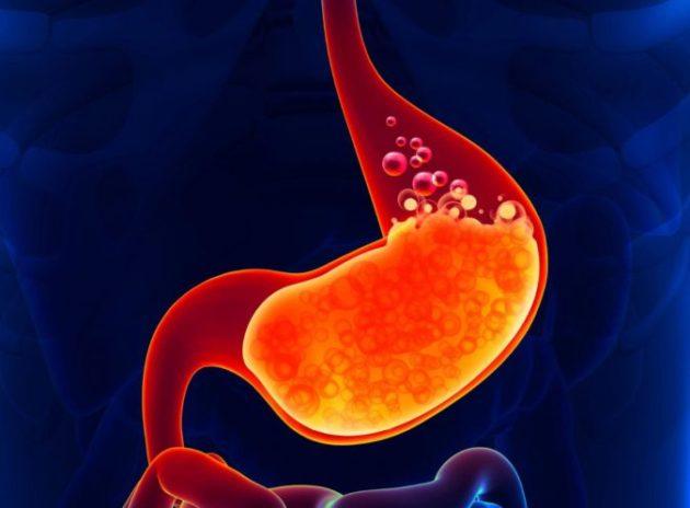 ЧУДО АЛОЕ: улучшит пищеварение, справиться с изжогой, лечит раны, снимет боль в суставах, стабилизирует сахар
