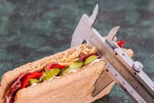 Все мы считали эти продукты вредными. А вот что говорят израильские диетологи