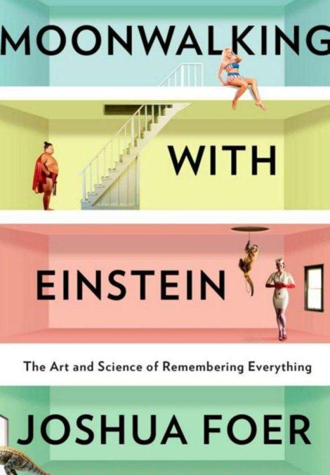 25 шедевральных книг, которые поражают воображение