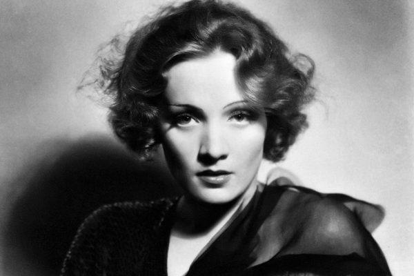 Эти 11 женщин признаны самыми красивыми в истории 20го века. Топ красавицы столетия!