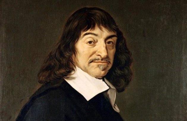 ТОП 40 самых умных людей в истории человечества. Главные светила нашей цивилизации!